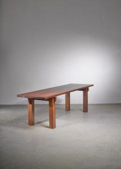 Charlotte Perriand Charlotte Perriand Brazil Dining Table - 1989144