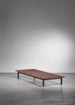 Charlotte Perriand Charlotte Perriand Cansado Bench or Coffee Table - 1702782