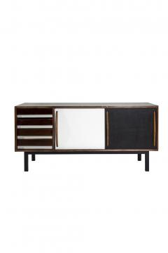 Charlotte Perriand Charlotte Perriands set of drawers CANSADO for Steph Simon Circa 1959 1963 - 2024886