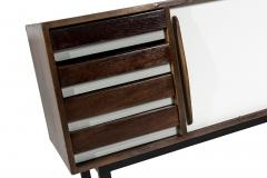 Charlotte Perriand Charlotte Perriands set of drawers CANSADO for Steph Simon Circa 1959 1963 - 2024891