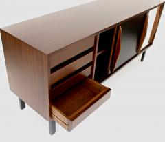 Charlotte Perriand French Architect and Designer Charlotte Perriand Consado Sideboard or Buffet - 1305782