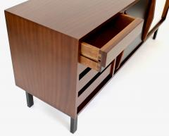 Charlotte Perriand French Architect and Designer Charlotte Perriand Consado Sideboard or Buffet - 1305783