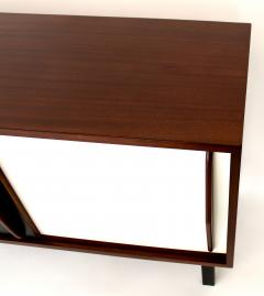 Charlotte Perriand French Architect and Designer Charlotte Perriand Consado Sideboard or Buffet - 1305822