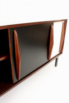 Charlotte Perriand French Architect and Designer Charlotte Perriand Consado Sideboard or Buffet - 1305840