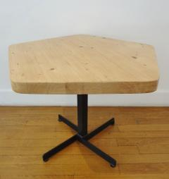 Charlotte Perriand Guerison table by Charlotte PERRIAND 1967 France - 1063870
