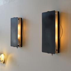 Charlotte Perriand Large CP 1 Wall Light by Charlotte Perriand - 889728