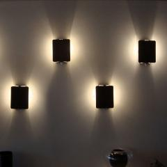 Charlotte Perriand Wall Lights CP 1 by Charlotte Perriand - 602543