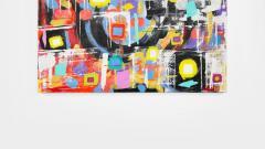 Cheryl D Miller East Village by Cheryl D Miller 2019 - 1299500