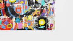 Cheryl D Miller East Village by Cheryl D Miller 2019 - 1299505
