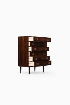 Chest of Drawers - 620647