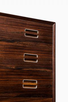 Chest of Drawers - 620648