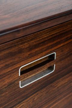 Chest of Drawers - 620649
