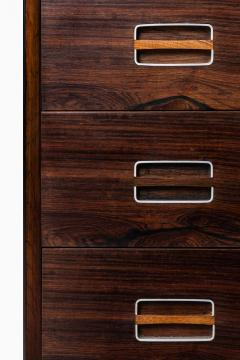Chest of Drawers - 620651