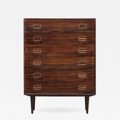 Chest of Drawers - 621708