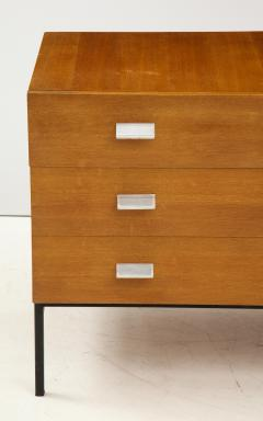 Chest of Drawers by Andre Monopoix c 1955 - 1865398