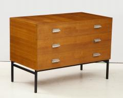 Chest of Drawers by Andre Monopoix c 1955 - 1865400