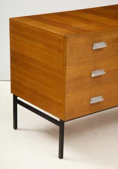 Chest of Drawers by Andre Monopoix c 1955 - 1865402