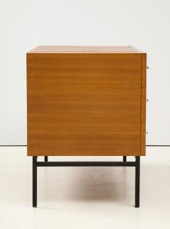 Chest of Drawers by Andre Monopoix c 1955 - 1865404