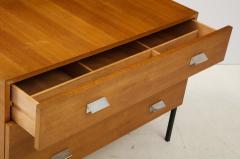 Chest of Drawers by Andre Monopoix c 1955 - 1865406
