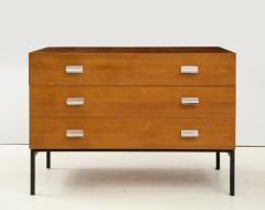 Chest of Drawers by Andre Monopoix c 1955 - 1865408