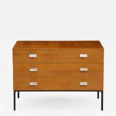 Chest of Drawers by Andre Monopoix c 1955 - 1865866