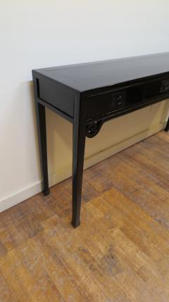 Chinese Antique Console Table - 1804035