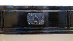 Chinese Antique Console Table - 1804044