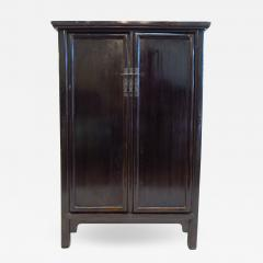 Chinese Cabinet 19th Century - 784346