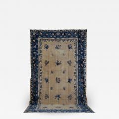 Chinese Carpet circa 1920 - 637250