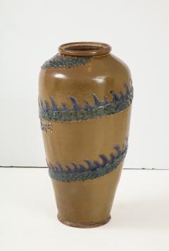 Chinese Dragon Pot - 1244963