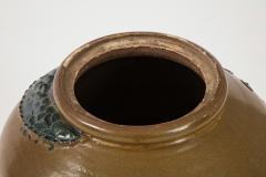 Chinese Dragon Pot - 1244970