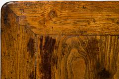 Chinese Small Elm Scribe s Table - 1631431