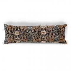 Chinese Vintage Blanket Cushions - 1390825
