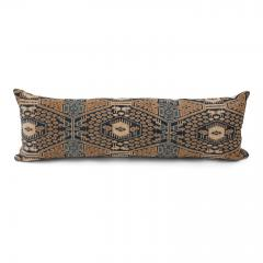 Chinese Vintage Blanket Cushions - 1390826