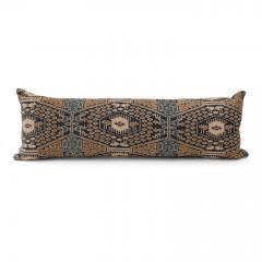 Chinese Vintage Blanket Cushions - 1390827