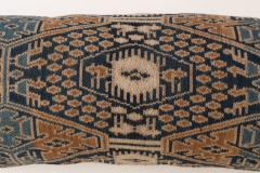Chinese Vintage Blanket Cushions - 1390829