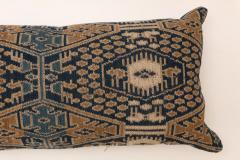 Chinese Vintage Blanket Cushions - 1390832