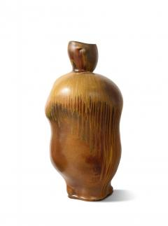 Chris Gustin Large Scale Vase 0606 by Chris Gustin - 2025612