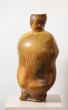 Chris Gustin Large Scale Vase 0606 by Chris Gustin - 2025615