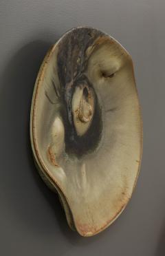 Chris Gustin Sculptural Platter 1812 by Chris Gustin - 2000771