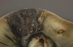 Chris Gustin Sculptural Platter 1812 by Chris Gustin - 2000772