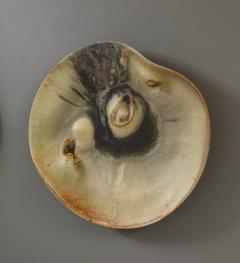Chris Gustin Sculptural Platter 1812 by Chris Gustin - 2000773
