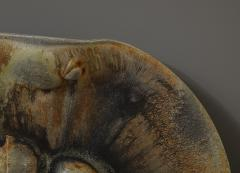 Chris Gustin Sculptural Platter 1813 by Chris Gustin - 2034382