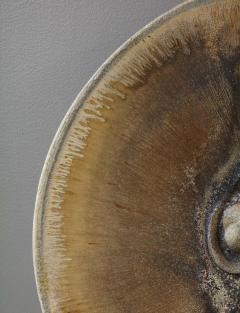 Chris Gustin Sculptural Platter 1813 by Chris Gustin - 2034384