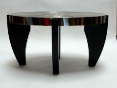 Christian Aime Heckscher The Arche Occasional Table by Christian Heckscher Limited Edition - 268289