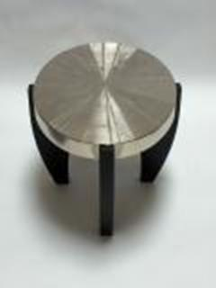 Christian Aime Heckscher The Arche Occasional Table by Christian Heckscher Limited Edition - 268293