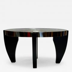 Christian Aime Heckscher The Arche Occasional Table by Christian Heckscher Limited Edition - 268755