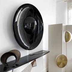 Christophe Gaignon DARK MATTER Mirror - 1169529