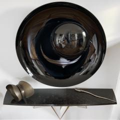 Christophe Gaignon DARK MATTER Mirror - 1169530