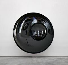 Christophe Gaignon DARK MATTER Mirror - 1169532